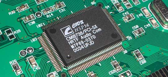 cmi8738-sx