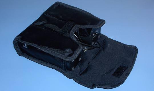 torbica za s-150 zvuènike