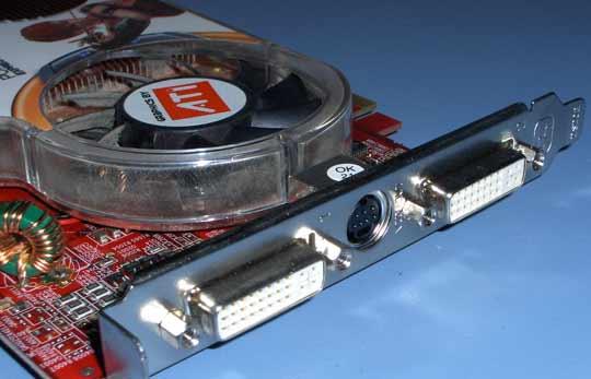 HM1600PG2-D3 256MB