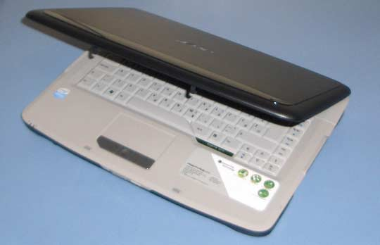 Acer 5315 ICL50