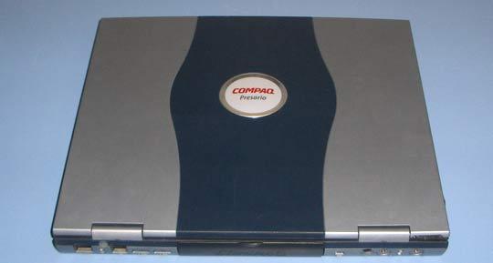 Compaq Presario CM2080