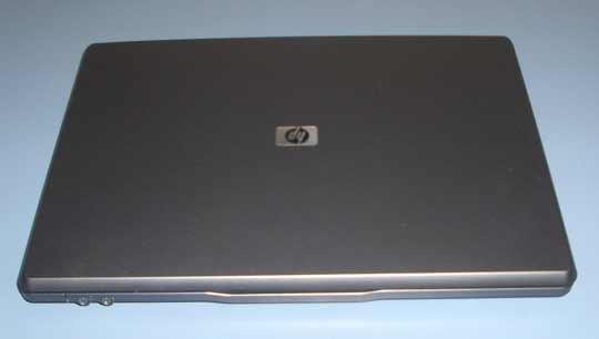 HP 500 RQ257AA