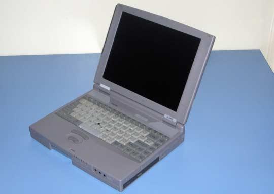 Toshiba 220CS