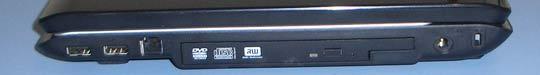 satellite a200