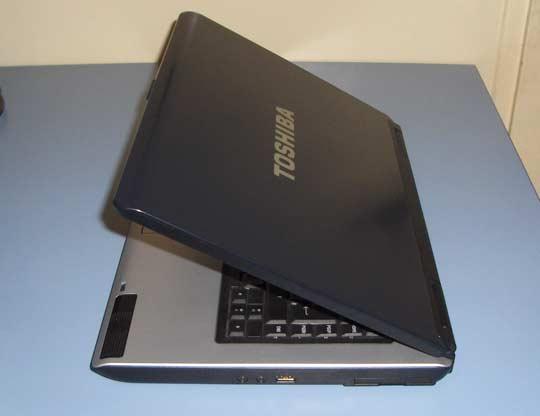 Toshiba L40-139