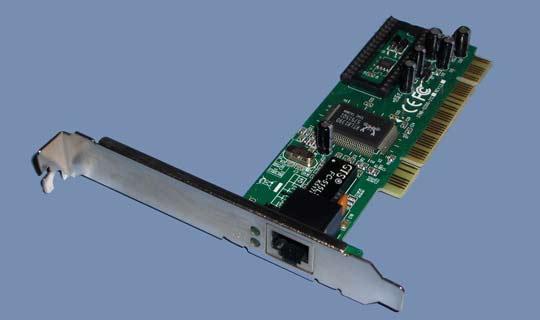 Micronet SP2500RSW