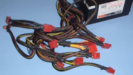 700xp kablovi