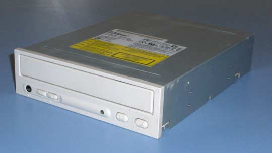 AOpen CD-952E/AKV