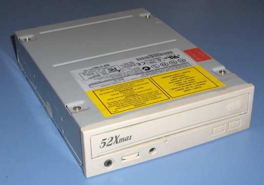 Delta OIP CD5200A