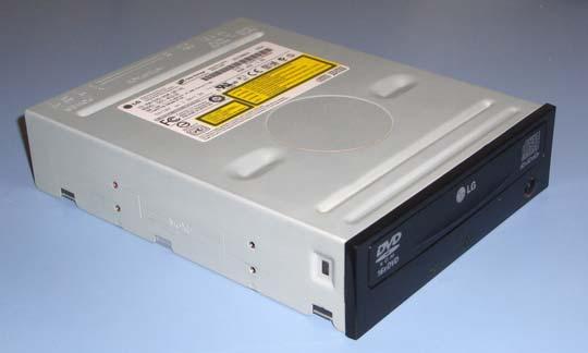 LG GCC-4521B