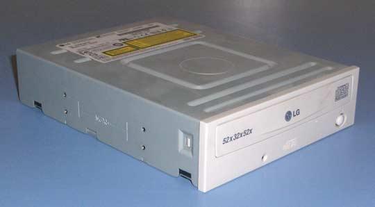 LG GCE-8525B
