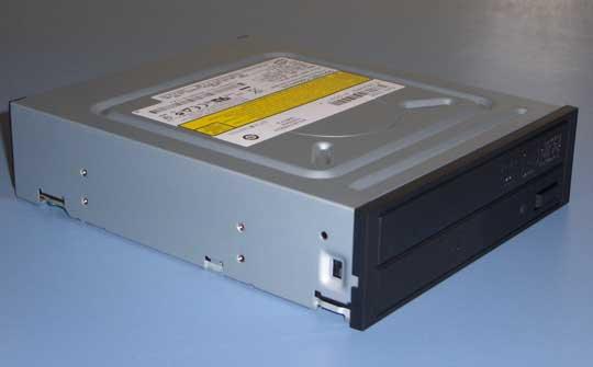NEC Sony Optiarc AD-5170A