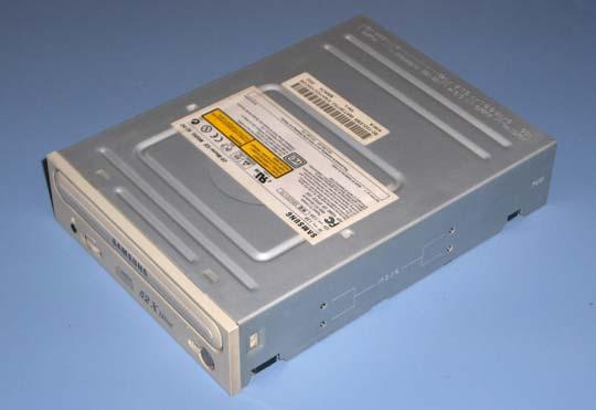 Samsung SC-152