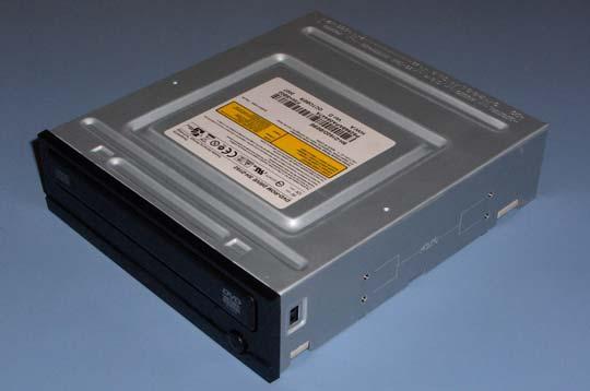 Samsung SH-D162