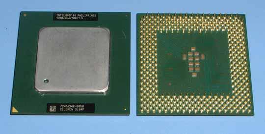 Tualatin 1.2 GHz