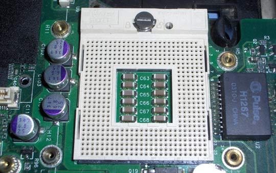 Socket 479